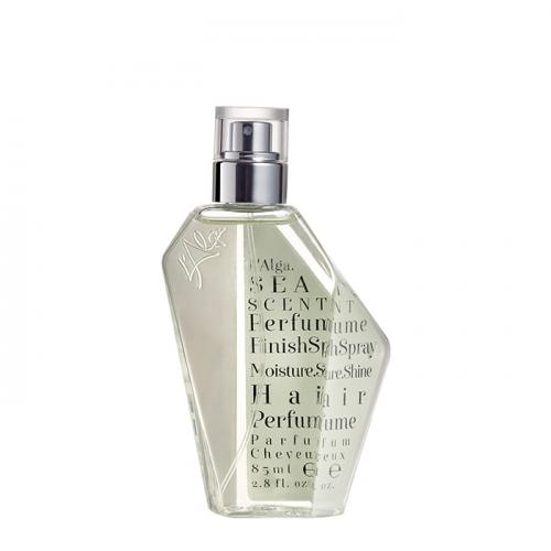 Парфюм за хидратация и блясък с алгае L'Alga.SEASCENT Hair Perfume 85 мл