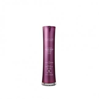 Подхранващ серум за боядисана коса 50 мл  Alterna Caviar Infinite Color Hold