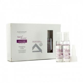 Концентрат против косопад Alfaparf Energizing Lotion For Hair Loss 10 мл