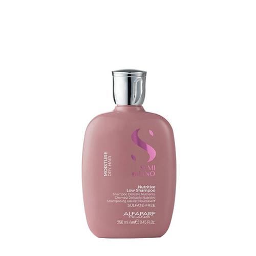 Хидратиращ шампоан Alfaparf Nutritive Shampoo 250 мл