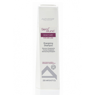 Шампоан против косопад Alfaparf Energizing Shampoo 250 мл