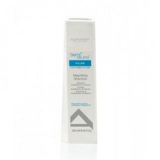 Шампоан за обем Alfaparf Magnifying Shampoo 250 мл