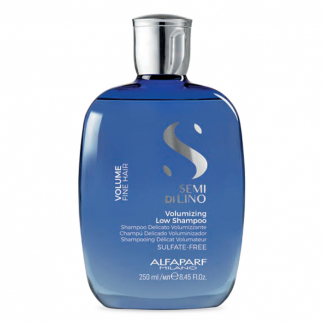 Шампоан за обем и плътност 250 мл Alfaparf Volumizing Low Shampoo
