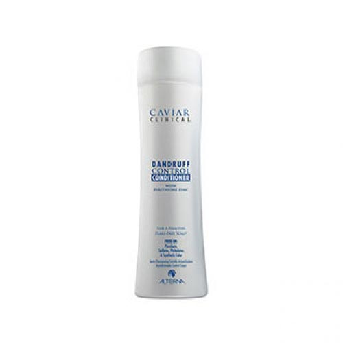 Балсам против пърхот 250 мл Alterna Caviar Clinical Dandruff Control Conditioner