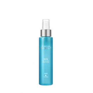 Спрей за блясък Alterna Caviar Resort Sun Reflection Shine Spray 125 мл