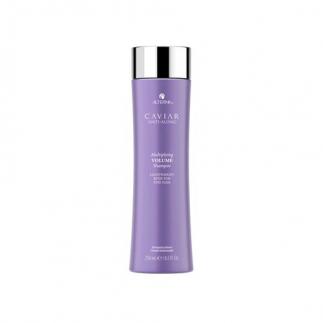Шампоан за обем и плътност Alterna Caviar Volume Shampoo 250 мл