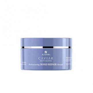 Интензивно възстановяваща маска Alterna Caviar Bond Repair 161 гр