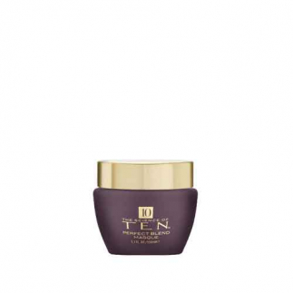Луксозна органична маска за всеки тип коса Alterna Ten Masque 150 мл