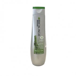 Шампоан за изтощена и слаба коса 250 мл Matrix Biolage Fiberstrong Shampoo