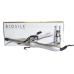 Maша за коса с титаниева основа BioSilk Titanium Curling Iron 19 мм