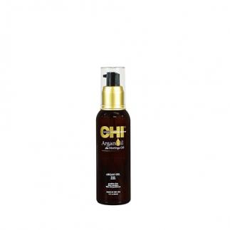 Серум с масло от арган и моринга CHI Argan Oil 89 мл