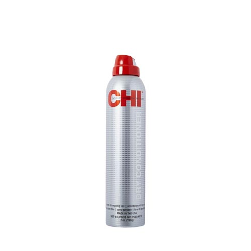 Сух балсам CHI Dry Conditioner 198 гр