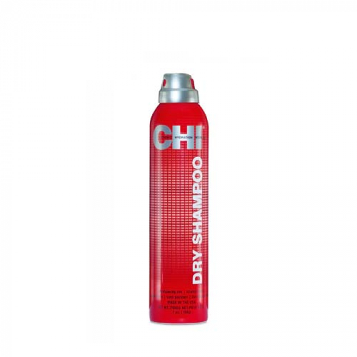 Сух шампоан CHI Dry Shampoo 198 гр