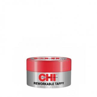 Вакса за коса CHI Reworkable Taffy 54 гр