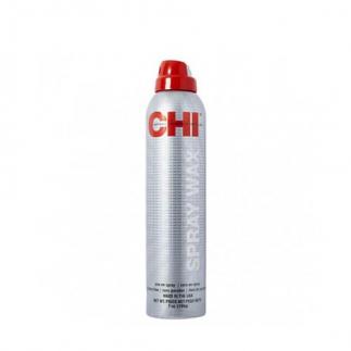 Спрей-вакса за оформяне CHI Spray Wax 198 гр