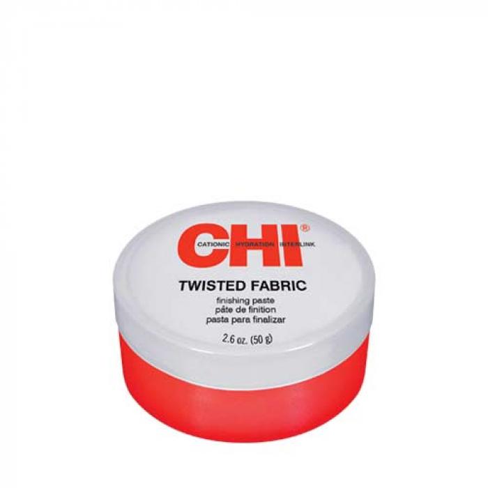Финализираща паста CHI Twisted Fabric 50 гр