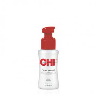Термозащитен крем CHI Total Protect 59 мл