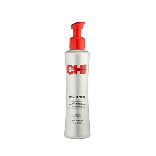 Термозащитен крем CHI Total Protect 177 мл