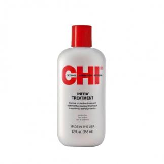 Балсам за третирана коса CHI Infra Treatment 355 мл