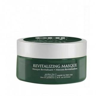 Ревитализираща маска с чаено дърво CHI Tea Tree Revitalizing Masque 237 мл