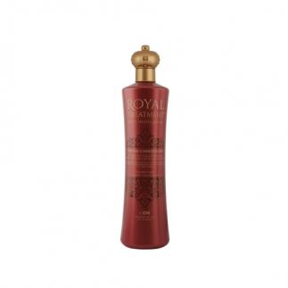Балсам за обем CHI Royal Treatment Volume Conditioner 355 мл