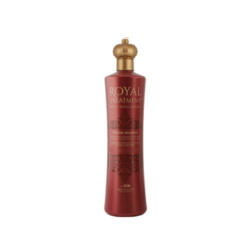 Шампоан за обем CHI Royal Volume Shampoo 355 мл