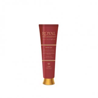 Гел за блясък с лека до средна фиксация CHI Royal Treatment Shine Gel 148 мл