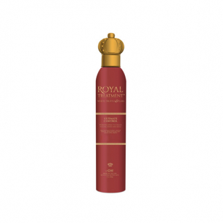 Стилизиращ спрей за коса CHI Royal Treatment Ultimate Control Hair Spray 355 мл