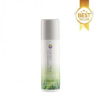 Спрей за заздравяване и разплитане на косата ColorpHlex Detangler 250 мл