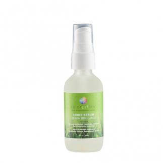 Серум за заздравяване и блясък ColorpHlex Shine Serum 60 мл