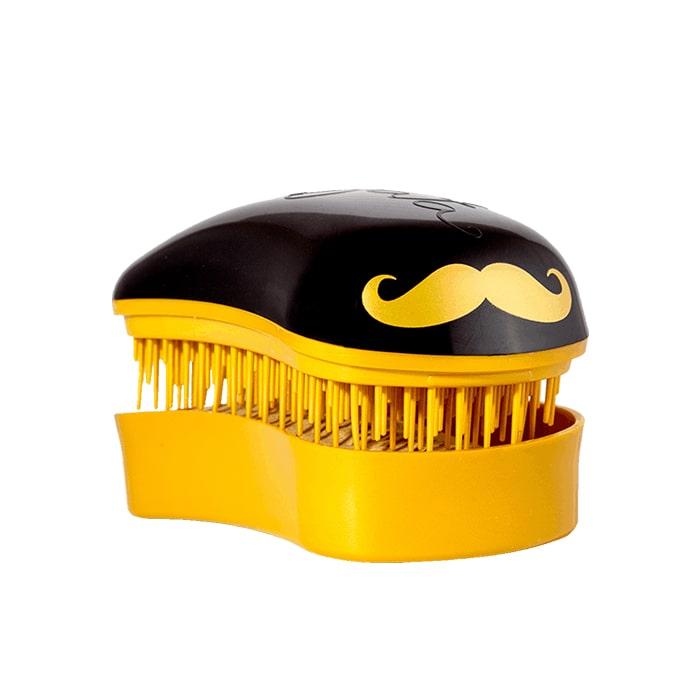 Мини четка за брада Dessata Barber Brush