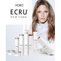 НОВО! Представяме ви премиум марката ECRU NEW YORK за първи път в България