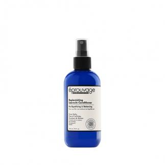 Подхранващ балсам-спрей Eprouvage Replenishing 236 мл