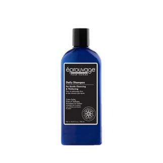 Освежаващ шампоан за мъже Eprouvage Daily Shampoo 250 мл