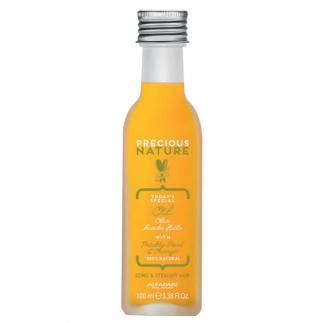 Подхранващо олио за коса Alfaparf Fabulous Oil 100 мл