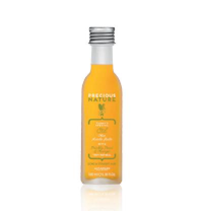 Fabulous Oil Подхранващо олио за коса