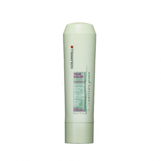 Балсам за боядисана коса Goldwell DS Green True Color 200 мл