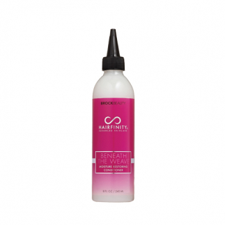 Балсам детокс Hairfinity Beneath The Weave Moisture Restoring 240 мл
