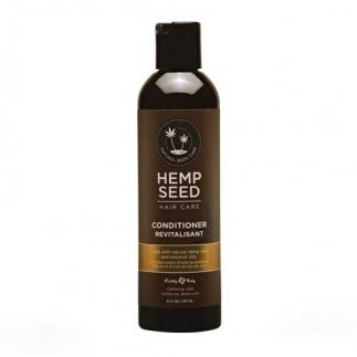 Балсам с масло от коноп Hemp Seed Hair Care Conditioner 237 мл