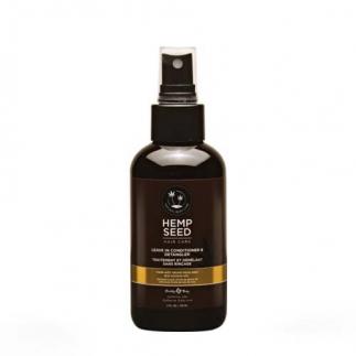 Балсам без изплакване с масло от коноп Hemp Seed Hair Care Leave in Conditioner 118 мл