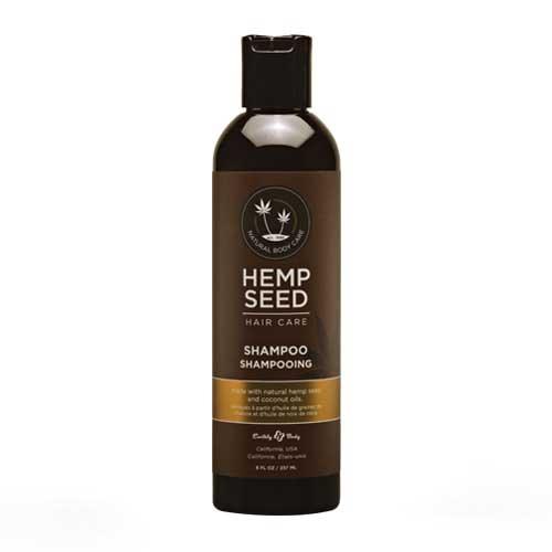 Шампоан с масло от коноп Hemp Seed Care Shampoo 237 мл