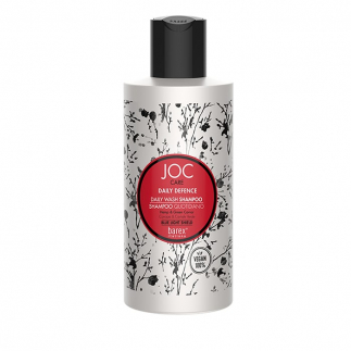 Ежедневен шампоан 250 мл JOC Care Daily Defence Daily Wash Shampoo