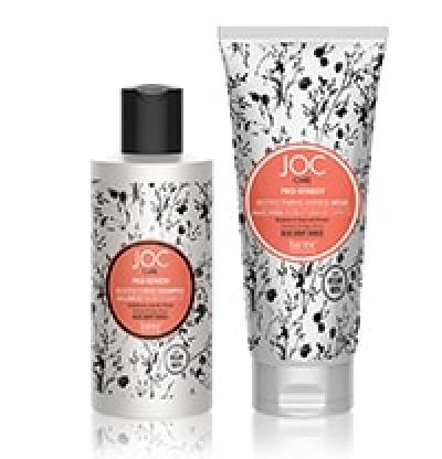 JOC Pro-Remedy За увредена коса