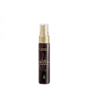 Парфюм за коса 25 мл LANZA Keratin Healing Oil Perfume