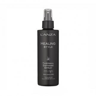 Термозащитен спрей 200 мл LANZA Style Thermal Defense Spray