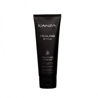 Термозащитен текстуриращ крем 125 мл LANZA Texture Cream 6