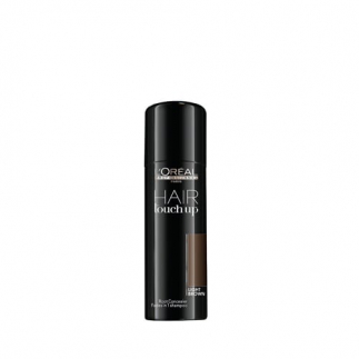 Коректор за корен Loreal Professionnel Hair Touch Up 75 мл