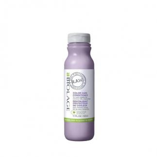 Натурален балсам за боядисана коса Biolage RAW Color Care 325 мл