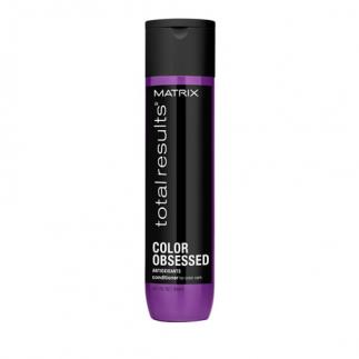 Балсам за боядисана коса Matrix TR Color Obsessed 300 мл