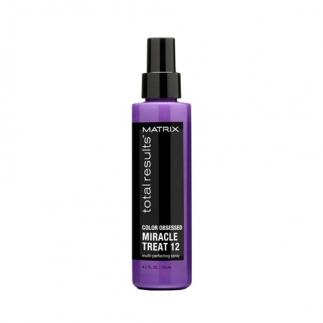 Спрей за боядисана коса 12 в 1 Matrix TR Color Obsessed 125 мл